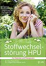 stoffwechselstoerung-hpu-news